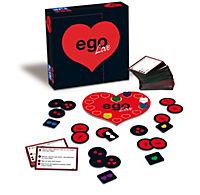 ego love - Produktdetailbild 1