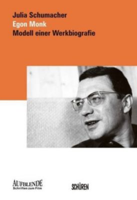 Egon Monk - Julia Schumacher pdf epub