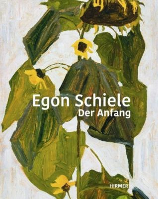 Egon Schiele - Christian Bauer (Hg.) |