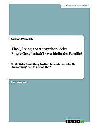 Zensus - Single-Bude, WG oder Familie: So wohnen die Hamburger - Aus ...