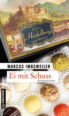 Ei mit Schuss, Marcus Imbsweiler