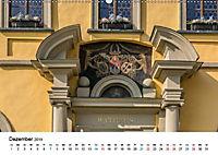 Eibelstadt am Main - Schönes Ambiente und guter Wein (Wandkalender 2019 DIN A2 quer) - Produktdetailbild 9