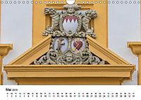 Eibelstadt am Main - Schönes Ambiente und guter Wein (Wandkalender 2019 DIN A4 quer) - Produktdetailbild 4