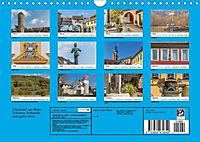 Eibelstadt am Main - Schönes Ambiente und guter Wein (Wandkalender 2019 DIN A4 quer) - Produktdetailbild 10