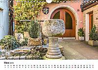 Eibelstadt am Main - Schönes Ambiente und guter Wein (Wandkalender 2019 DIN A4 quer) - Produktdetailbild 11