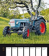 Eicher Traktoren 2018 - Produktdetailbild 2
