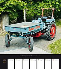 Eicher Traktoren 2018 - Produktdetailbild 1