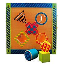 Eichhorn Color: Kleines Spiele-Center - Produktdetailbild 7