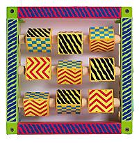 Eichhorn Color: Kleines Spiele-Center - Produktdetailbild 6