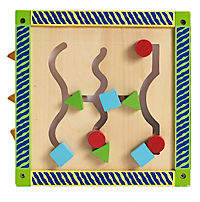 Eichhorn Color: Kleines Spiele-Center - Produktdetailbild 5