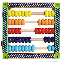 Eichhorn Color: Kleines Spiele-Center - Produktdetailbild 4