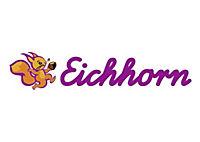 """Eichhorn """"Holz-Soundbausteine"""", 12-teilig - Produktdetailbild 2"""