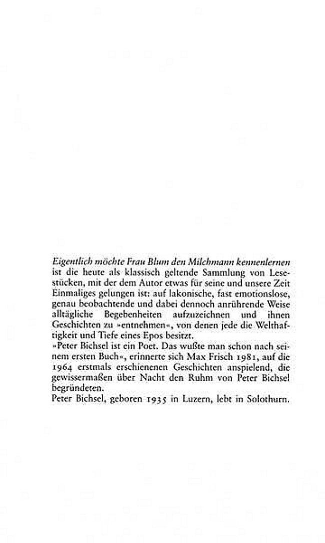 blogger.coml: Eigentlich möchte Frau Blum - blogger.com