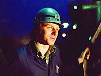 Eigentlich wollte ich Förster werden - Bernd aus Golzow - Produktdetailbild 2
