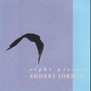 Eight Pieces, Anders Jormin