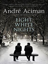 andre aciman alibis essays on elsewhere Browse and read alibis essays on elsewhere andre aciman alibis essays on elsewhere andre aciman some people may be laughing when.