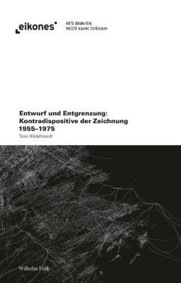 eikones: Entwurf und Entgrenzung, Toni Hildebrandt