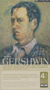 Ein Amerikaner In Paris (Gershwin,George), Decca So, C Baker, J Heifetz, Lev