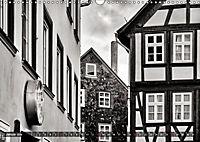 Ein Blick auf Bad Hersfeld (Wandkalender 2019 DIN A3 quer) - Produktdetailbild 1