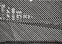 Ein Blick auf Bad Hersfeld (Wandkalender 2019 DIN A3 quer) - Produktdetailbild 4