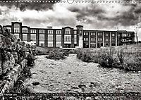 Ein Blick auf Bad Hersfeld (Wandkalender 2019 DIN A3 quer) - Produktdetailbild 2