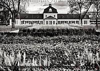 Ein Blick auf Bad Hersfeld (Wandkalender 2019 DIN A3 quer) - Produktdetailbild 3
