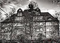 Ein Blick auf Bad Hersfeld (Wandkalender 2019 DIN A3 quer) - Produktdetailbild 12