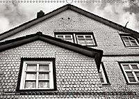 Ein Blick auf Bad Hersfeld (Wandkalender 2019 DIN A3 quer) - Produktdetailbild 9