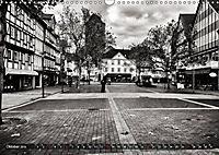 Ein Blick auf Bad Hersfeld (Wandkalender 2019 DIN A3 quer) - Produktdetailbild 10