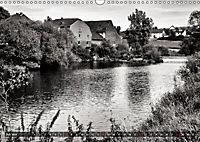 Ein Blick auf Bad Hersfeld (Wandkalender 2019 DIN A3 quer) - Produktdetailbild 7
