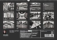 Ein Blick auf Bad Hersfeld (Wandkalender 2019 DIN A3 quer) - Produktdetailbild 13