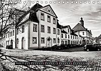 Ein Blick auf Bad Karlshafen (Tischkalender 2019 DIN A5 quer) - Produktdetailbild 11