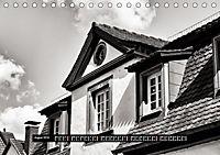 Ein Blick auf Bad Karlshafen (Tischkalender 2019 DIN A5 quer) - Produktdetailbild 8