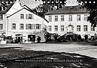 Ein Blick auf Bad Karlshafen (Tischkalender 2019 DIN A5 quer) - Produktdetailbild 9