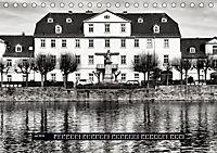 Ein Blick auf Bad Karlshafen (Tischkalender 2019 DIN A5 quer) - Produktdetailbild 7