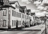 Ein Blick auf Bad Karlshafen (Tischkalender 2019 DIN A5 quer) - Produktdetailbild 12