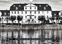 Ein Blick auf Bad Karlshafen (Wandkalender 2019 DIN A4 quer) - Produktdetailbild 7