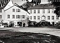Ein Blick auf Bad Karlshafen (Wandkalender 2019 DIN A4 quer) - Produktdetailbild 9