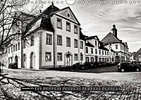 Ein Blick auf Bad Karlshafen (Wandkalender 2019 DIN A4 quer) - Produktdetailbild 11