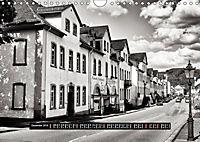 Ein Blick auf Bad Karlshafen (Wandkalender 2019 DIN A4 quer) - Produktdetailbild 12