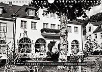 Ein Blick auf Bad Karlshafen (Wandkalender 2019 DIN A4 quer) - Produktdetailbild 10