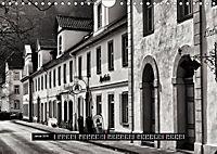 Ein Blick auf Bad Karlshafen (Wandkalender 2019 DIN A4 quer) - Produktdetailbild 1
