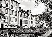 Ein Blick auf Bad Karlshafen (Wandkalender 2019 DIN A4 quer) - Produktdetailbild 3
