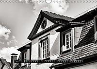 Ein Blick auf Bad Karlshafen (Wandkalender 2019 DIN A4 quer) - Produktdetailbild 8