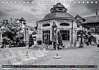 Ein Blick auf Heilbad Bad Salzschlirf (Tischkalender 2019 DIN A5 quer) - Produktdetailbild 9