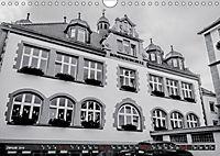 Ein Blick auf Heilbad Bad Salzschlirf (Wandkalender 2019 DIN A4 quer) - Produktdetailbild 1