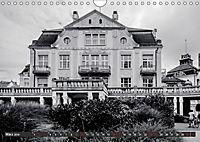 Ein Blick auf Heilbad Bad Salzschlirf (Wandkalender 2019 DIN A4 quer) - Produktdetailbild 3