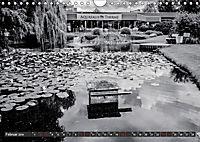 Ein Blick auf Heilbad Bad Salzschlirf (Wandkalender 2019 DIN A4 quer) - Produktdetailbild 2
