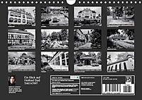 Ein Blick auf Heilbad Bad Salzschlirf (Wandkalender 2019 DIN A4 quer) - Produktdetailbild 13