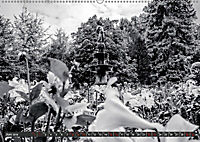 Ein Blick auf Heilbad Bad Salzschlirf (Wandkalender 2019 DIN A2 quer) - Produktdetailbild 6